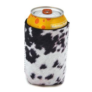 Drink Sleeve 061 12 Tipi natural fur