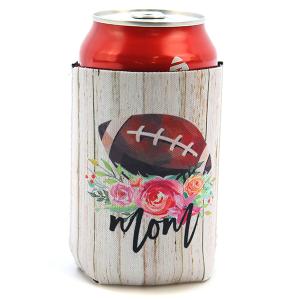Drink Sleeve 010 12 Tipi football mom