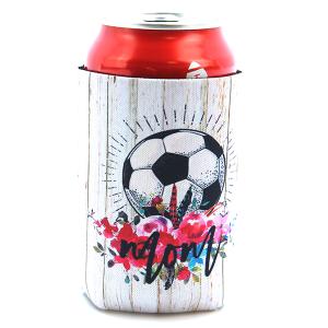 Drink Sleeve 011 12 Tipi soccer mom