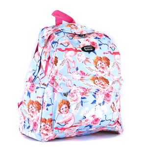 Classic backpack - Cupid