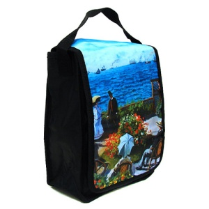 lunch bag ak 2071 garden