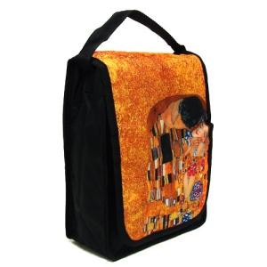 lunch bag ak 2071 the kiss
