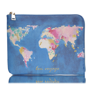 MMS BGA 81509 global clutch navy