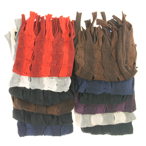 Scarf bundle 12 pack 4 (1130)