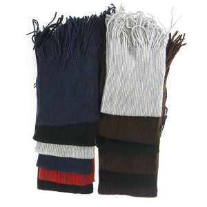 Scarf bundle 12 pack 3 (1131)