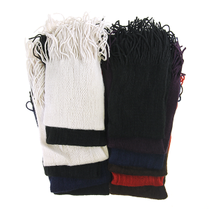 Scarf bundle 12 pack 2 (1133)
