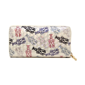 LOF LOA-194 wallet lobster multi