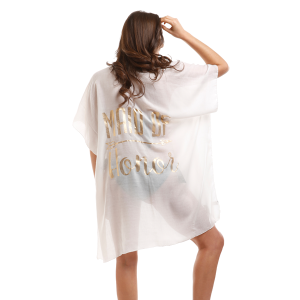 Sc 098 04 LOF Cover Up MAID OF HONOR white