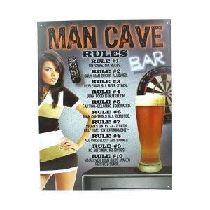 ms 1713 man cave rules