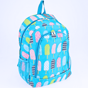 luggage AK NBN 25 ice pop turquoise