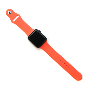 Watch Band 183a 42mm 44mm Watch Band summer coral