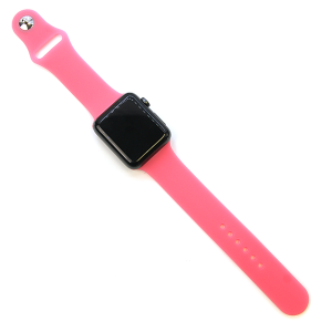 Watch Band 193 08 42mm 44mm Watch Band pink