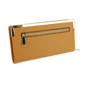 ih w1108 wallet brown