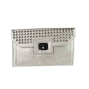 mms cl 98346 large clutch studs pewter