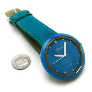 watch 044a 08 blue 6938