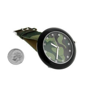 watch 240v 08 lg round canvas camo