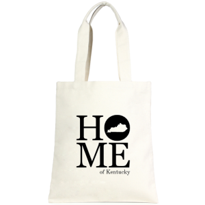 LOF LOA ECO167 HOME tote Kentucky