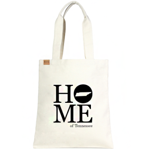 LOF LOA ECO227 HOME tote Tennessee