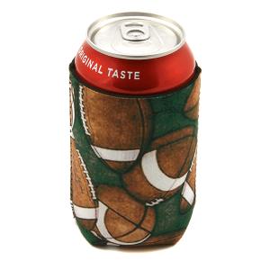 Drink Sleeve 094 12 Tipi football