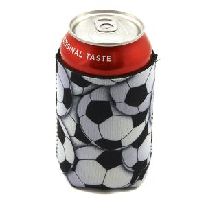 Drink Sleeve 095 12 Tipi soccer