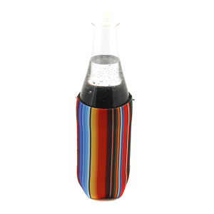 Bottle Cooler 097 12 Tipi serape