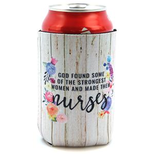 Drink Sleeve 002 12 Tipi strong women nurses