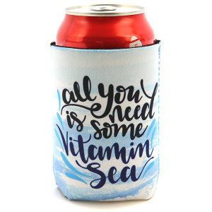 Drink Sleeve 001 12 Tipi all you need is some vitamin sea