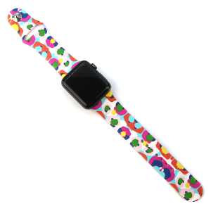 Watch Band 218 42mm 44mm Watch Band Multicolor