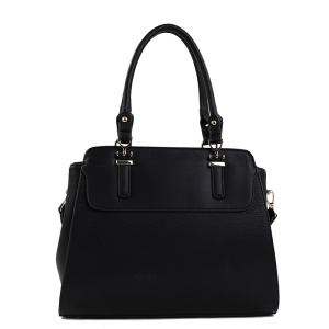 ih 87601 fashion tote black
