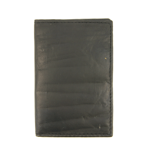 Simple card holder 68 black
