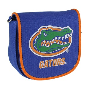 CM UFL 037 Florida State mini crossbody