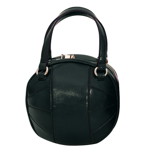 Nima HBG103235 sphere satchel green