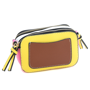 Nima HD 00173 mini bag wallet multi
