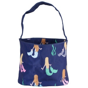 Luggage AK NH80 29 single handle organizer mermaid blue