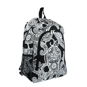 bp 5016 640 yh backpack paisley white