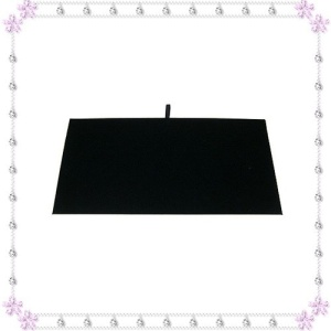 display 015a display board black