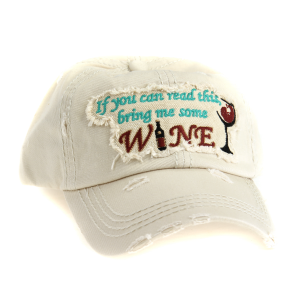 Cap 107k 30 KBEthos if you can read this bring me some wine hat khaki