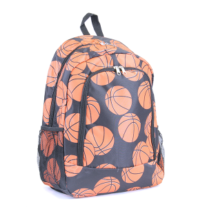 luggage AK NBN 32 basketball