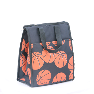 luggage ak NCC18 28 lunch box basketball