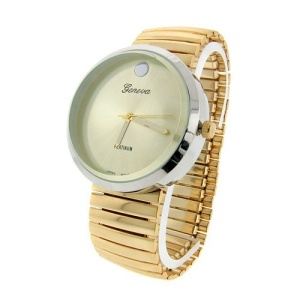 watch 094b 08 round gold 2240