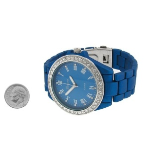 watch 317b 08 band blue