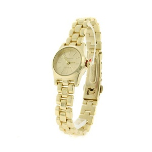 watch 646a 08 9247 hinge thin gold