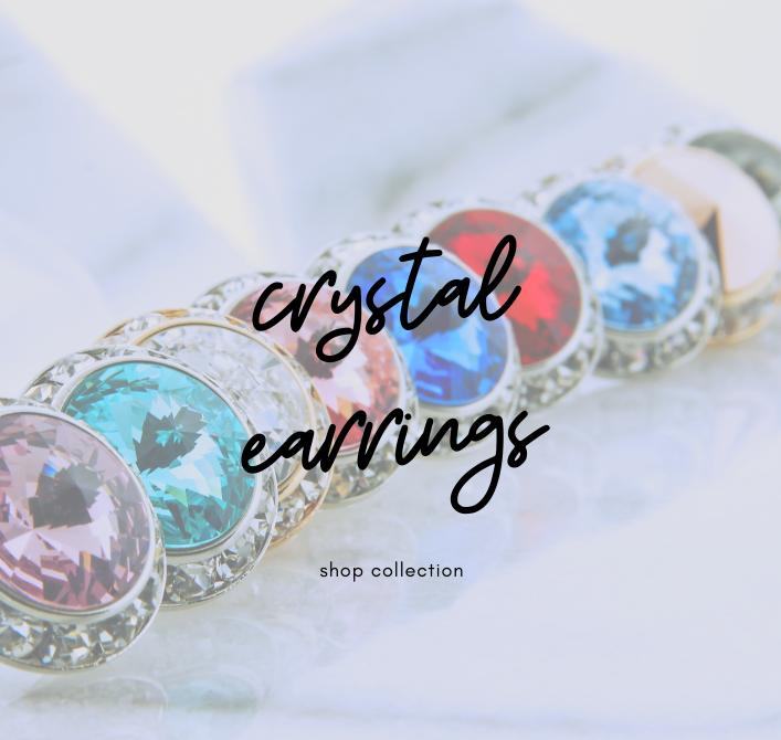 SWTrading net - Wholesale Jewelry, Wholesale Handbags