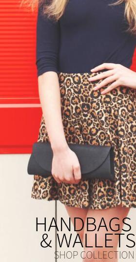 Swtrading Whole Jewelry Handbags