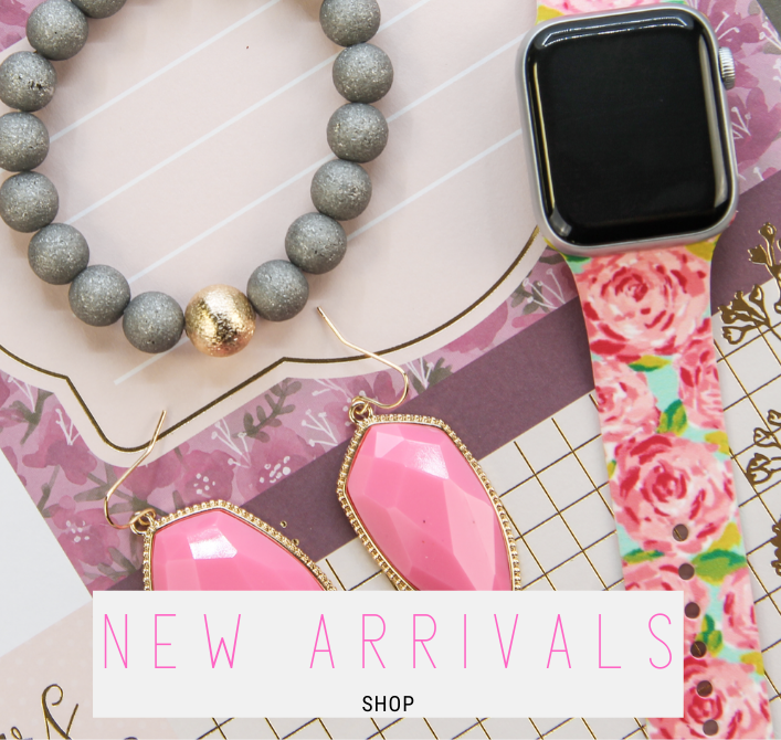 Swtrading Whole Jewelry